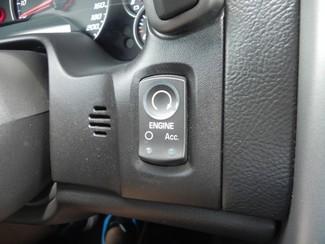 2007 Chevrolet Corvette Little Rock, Arkansas 32