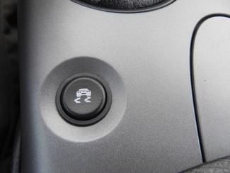 2007 Chevrolet Corvette Little Rock, Arkansas 33