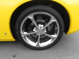 2007 Chevrolet Corvette Little Rock, Arkansas 8