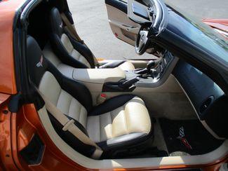 2007 Chevrolet Corvette   city WV  Davids Appalachian Autosports  in Marmet, WV