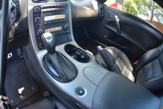 2007 Chevrolet Corvette Memphis, Tennessee 16
