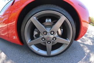 2007 Chevrolet Corvette Memphis, Tennessee 27