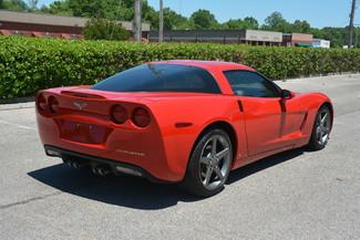 2007 Chevrolet Corvette Memphis, Tennessee 4