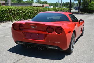 2007 Chevrolet Corvette Memphis, Tennessee 5