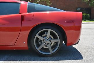 2007 Chevrolet Corvette Memphis, Tennessee 10