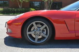 2007 Chevrolet Corvette Memphis, Tennessee 9