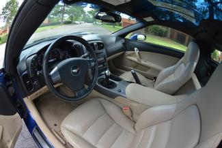 2007 Chevrolet Corvette Memphis, Tennessee 14