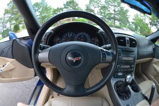 2007 Chevrolet Corvette Memphis, Tennessee 15
