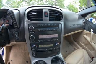 2007 Chevrolet Corvette Memphis, Tennessee 18