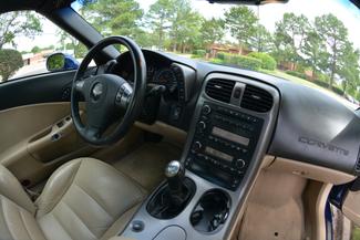 2007 Chevrolet Corvette Memphis, Tennessee 19