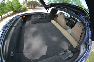 2007 Chevrolet Corvette Memphis, Tennessee 26