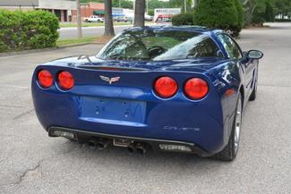 2007 Chevrolet Corvette Memphis, Tennessee 6