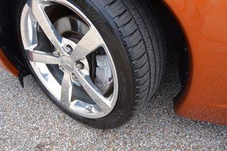 2007 Chevrolet Corvette Memphis, Tennessee 11