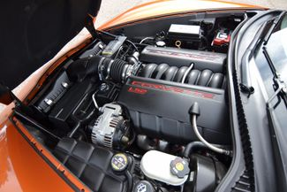 2007 Chevrolet Corvette Memphis, Tennessee 12