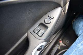 2007 Chevrolet Corvette Memphis, Tennessee 17