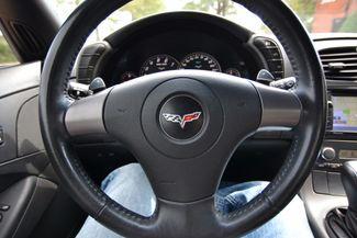 2007 Chevrolet Corvette Memphis, Tennessee 20