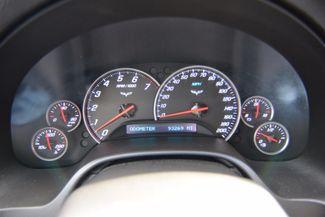 2007 Chevrolet Corvette Memphis, Tennessee 21
