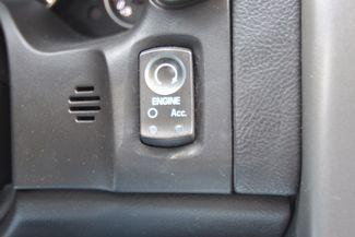 2007 Chevrolet Corvette Memphis, Tennessee 22