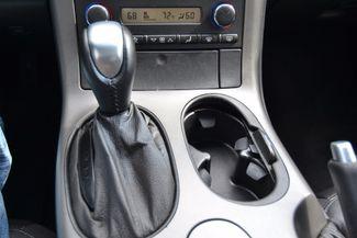 2007 Chevrolet Corvette Memphis, Tennessee 23