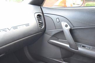 2007 Chevrolet Corvette Memphis, Tennessee 24