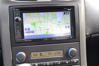 2007 Chevrolet Corvette Memphis, Tennessee 2