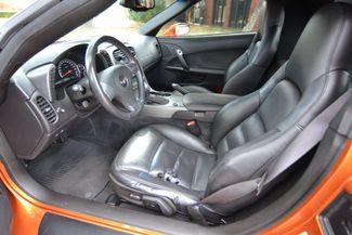 2007 Chevrolet Corvette Memphis, Tennessee 3