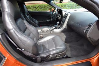 2007 Chevrolet Corvette Memphis, Tennessee 8