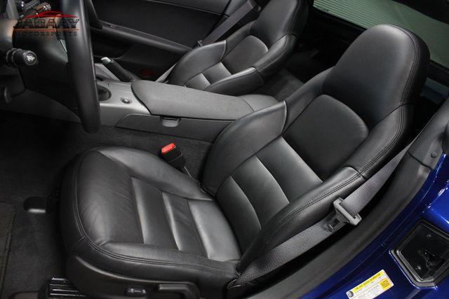 2007 Chevrolet Corvette Merrillville, Indiana 12
