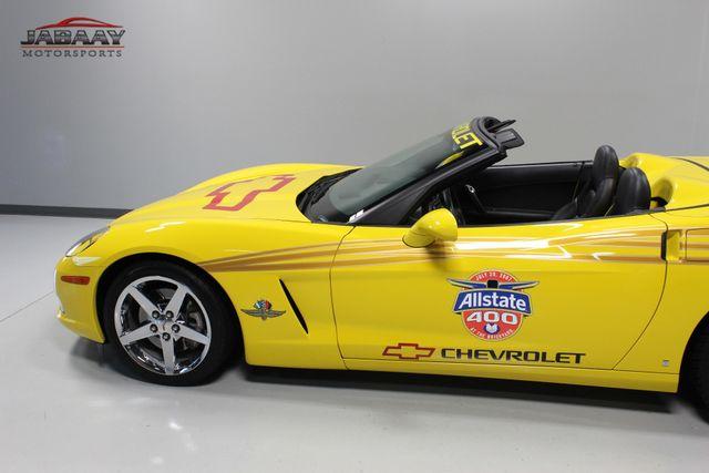 2007 Chevrolet Corvette Merrillville, Indiana 32