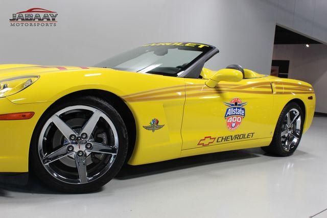 2007 Chevrolet Corvette Merrillville, Indiana 31
