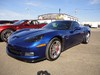 2007 Chevrolet Corvette Z06 Norman, OK