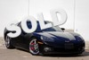 2007 Chevrolet Corvette Coupe * Z-51 * CHROMES * 6-Speed * HEADS UP * NICE Plano, Texas