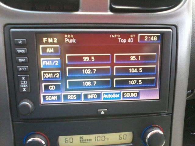 2007 Chevrolet Corvette Z06 LS7 San Antonio, Texas 22