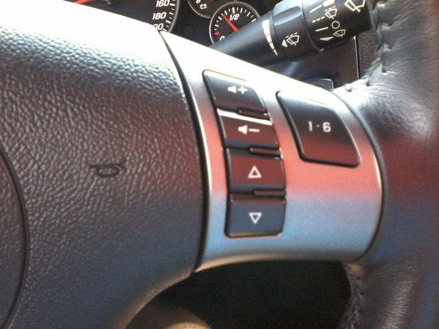 2007 Chevrolet Corvette Z06 LS7 San Antonio, Texas 25