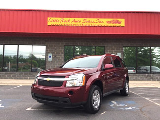 2007 Chevrolet Equinox LT in Charlotte, NC