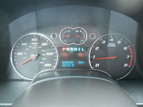 2007 Chevrolet Equinox LS | Ft. Worth, TX | Auto World Sales LLC in Ft. Worth, TX
