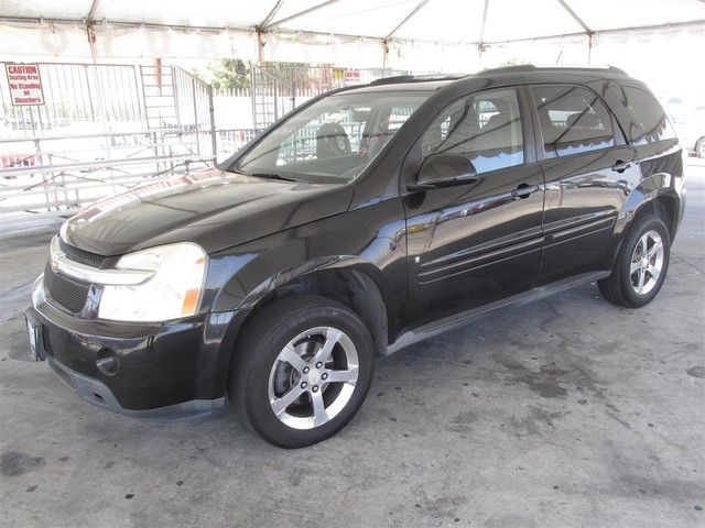 2007 Chevrolet Equinox LT Please call or e-mail to check availability All of our vehicles are a