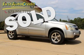 2007 Chevrolet Equinox LT | Jackson , MO | First Auto Credit in  MO