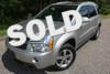 2007 Chevrolet Equinox LT V6 AWD - 62K Miles - 1-Owner Lakewood, NJ