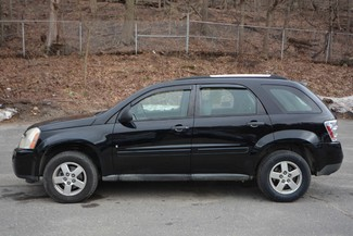 2007 Chevrolet Equinox LS Naugatuck, Connecticut 2