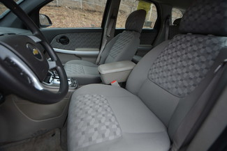 2007 Chevrolet Equinox LS Naugatuck, Connecticut 18