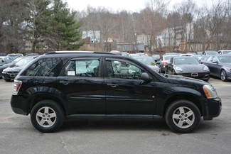 2007 Chevrolet Equinox LS Naugatuck, Connecticut 6