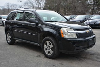 2007 Chevrolet Equinox LS Naugatuck, Connecticut 7