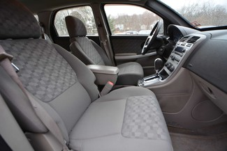 2007 Chevrolet Equinox LS Naugatuck, Connecticut 9