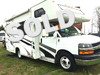 2007 Chevrolet-C Class Rv-Showroom Condition!! SLEEPS 5-KITCHEN-LIVING ROOM-BEDROOM!! C7N DRW-WE OFFER FINANCING!! Knoxville, Tennessee
