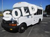 2007 Chevrolet Express Commercial Cutaway C6Y SRW Memphis, Tennessee