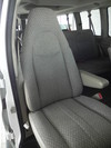 2007 Chevrolet Express Passenger   city TX  Randy Adams Inc  in New Braunfels, TX