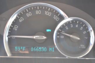 2007 Chevrolet HHR LS Birmingham, Alabama 10