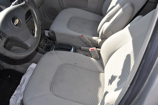 2007 Chevrolet HHR LS Birmingham, Alabama 8