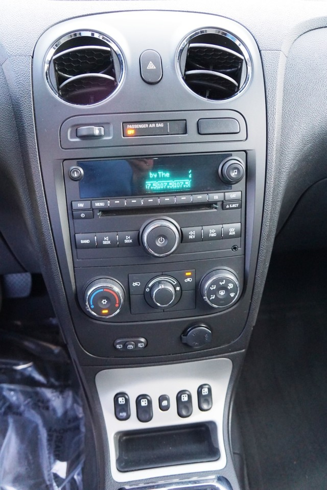 2007 Chevrolet HHR LS Burbank, CA 9
